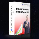Protected: Biz-Vidyalaya Millionaire Program 2.0